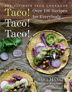 Tacos! Tacos! Tacos!