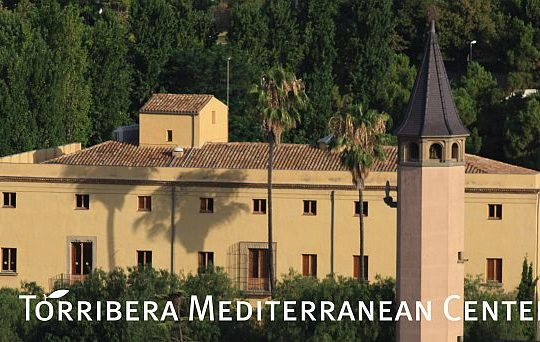 CIA to offer Mediterranean Masters programs with University of Barcelona