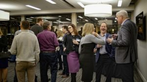 Chicagoland Food and Beverage Network photo